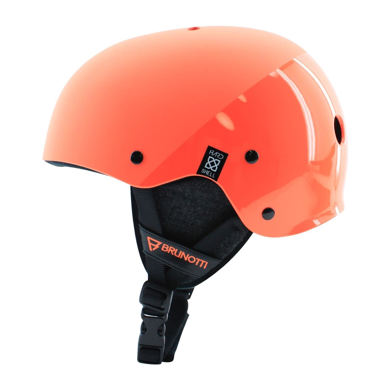 BRUNOTTI BRAND HELMET CORAL - Guincho Wind Factory