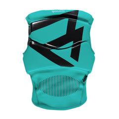 BRUNOTTI NEO CRASH IMPACT HARNESS VEST - Guincho Wind Factory