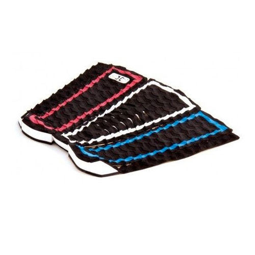 Ocean & Earth Fish/Funboard Traction Pad