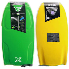 Flood Bodyboard  Dynamx Eps - Guincho Wind Factory