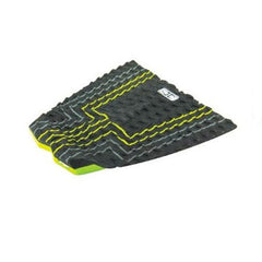 Ocean & Earth Bobby Martinez Traction Pad Health - Guincho Wind Factory