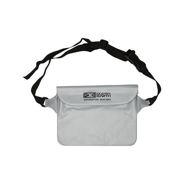 Water Bum Bag