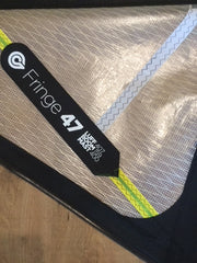 Used Goya Fringe 4.7 - Guincho Wind Factory