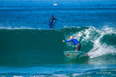 Nah Skwell SNAP 8'5'' 32'' - Guincho Wind Factory