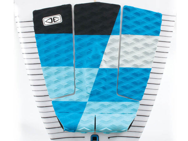 Ocean & Earth Owen Wright Tail Pad Blue