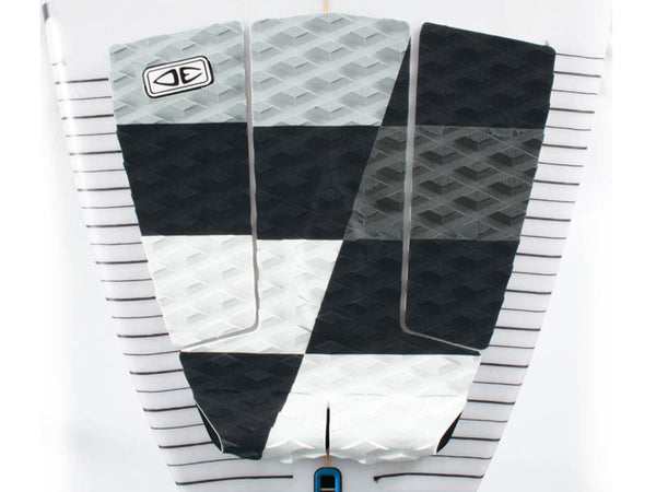 Ocean & Earth Owen Wright Tail Pad Black