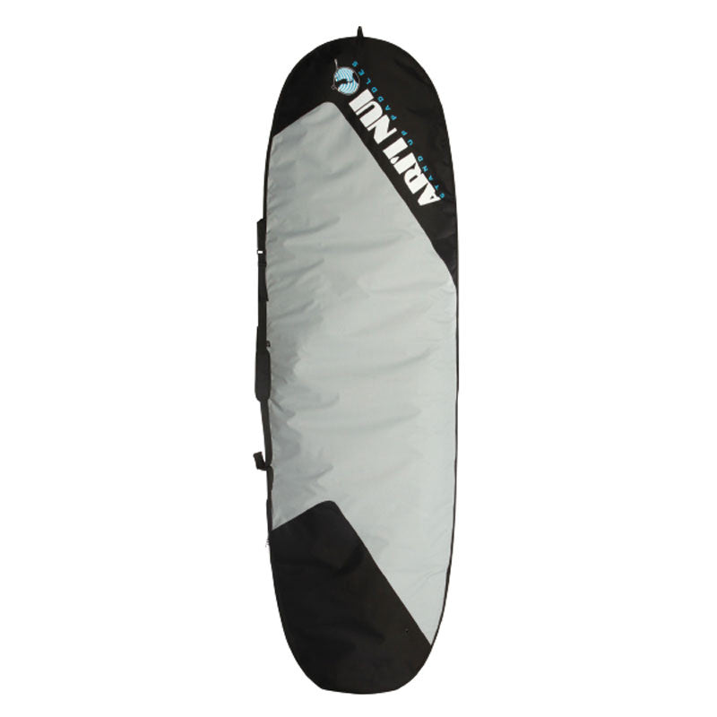 Ari Inui Sup Boardbag - Guincho Wind Factory