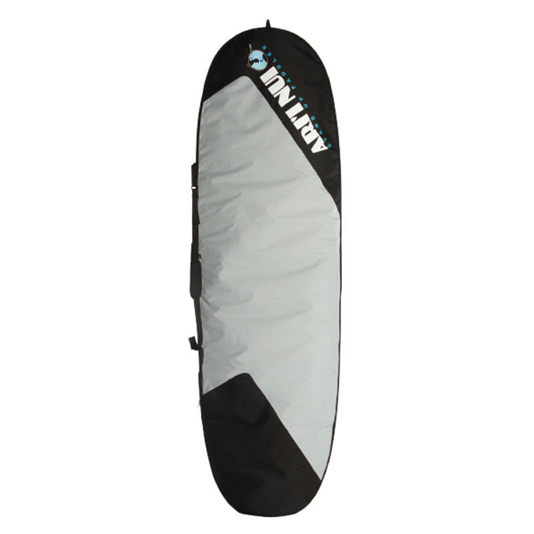 Ari Inui Sup Boardbag