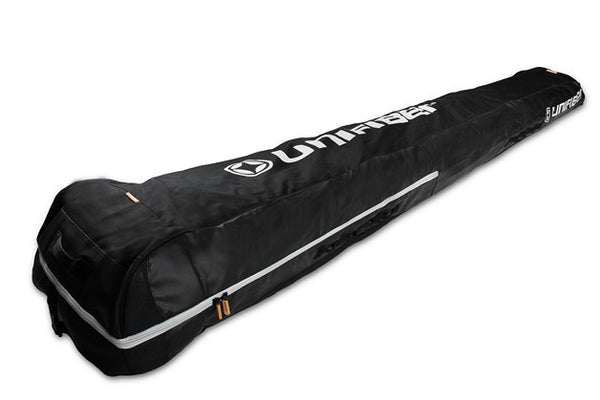 Unifiber Blackline Roofrack Quiverbag