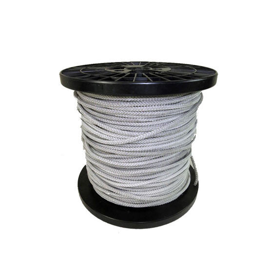 Dynema 4mm Rope - Guincho Wind Factory