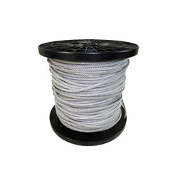 Dynema 4mm Rope