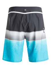 "Quiksilver Everyday Sunset 19"" - Board Shorts"