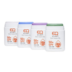 EVOA SUNSCREEN PROTECTOR
