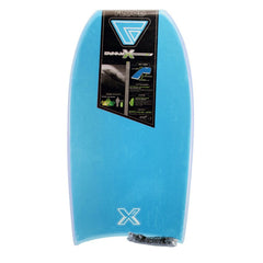 Flood Bodyboard  Dynamx Eps