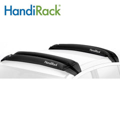 HandiRack - The Ultimate in Convenience Roof Bars - Guincho Wind Factory