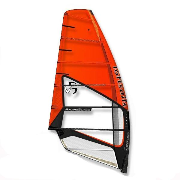Loft Sails Switchblade 2020