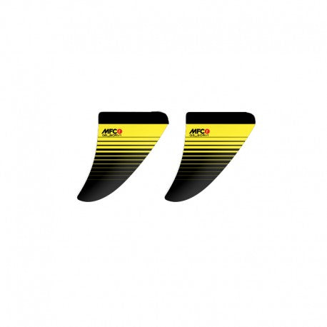 MFC QS RV1 G10 SD SIDE FINS (pair)