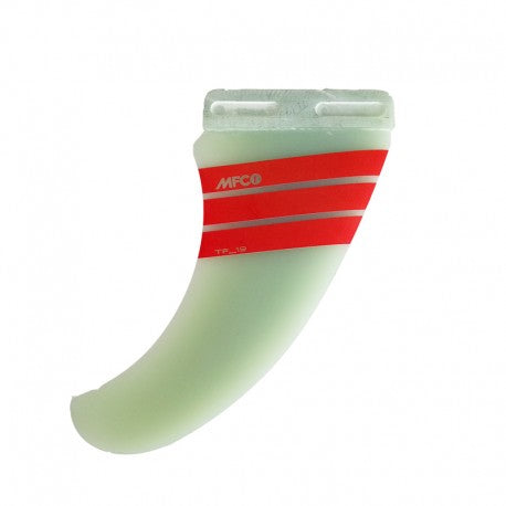 MFC Windsurf Fins:Thruster Fins:MFC TF G10 CT 21 SL