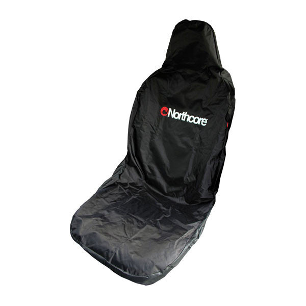 North Core Seat Cover Single