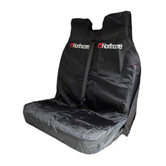 North Core Seat Cover Double - Guincho Wind Factory