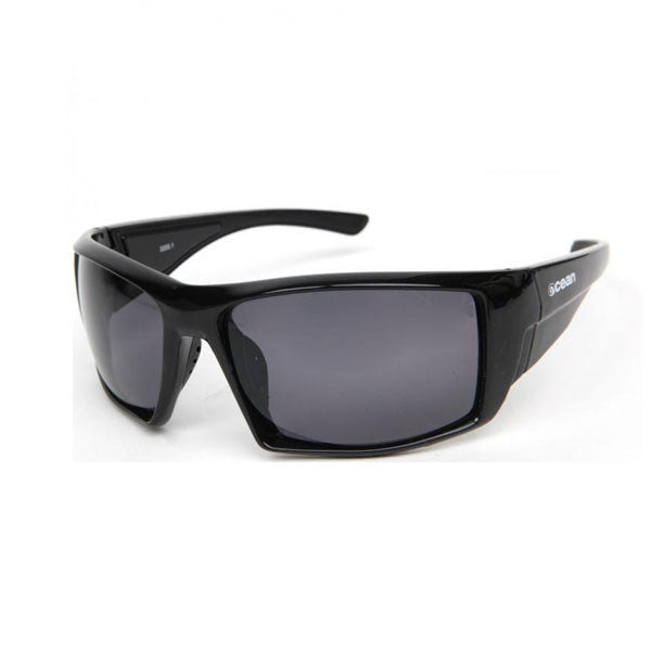 Ocean Aruba floating sunglasses