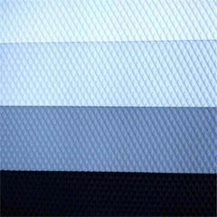 B3 footpad sheet 160x105 cm diamond groove - Guincho Wind Factory