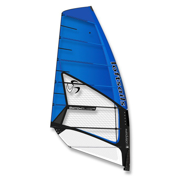 Loft Sails Switchblade HD 2020