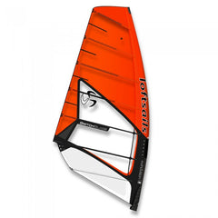 Loft Sails Switchblade 2020 - Guincho Wind Factory