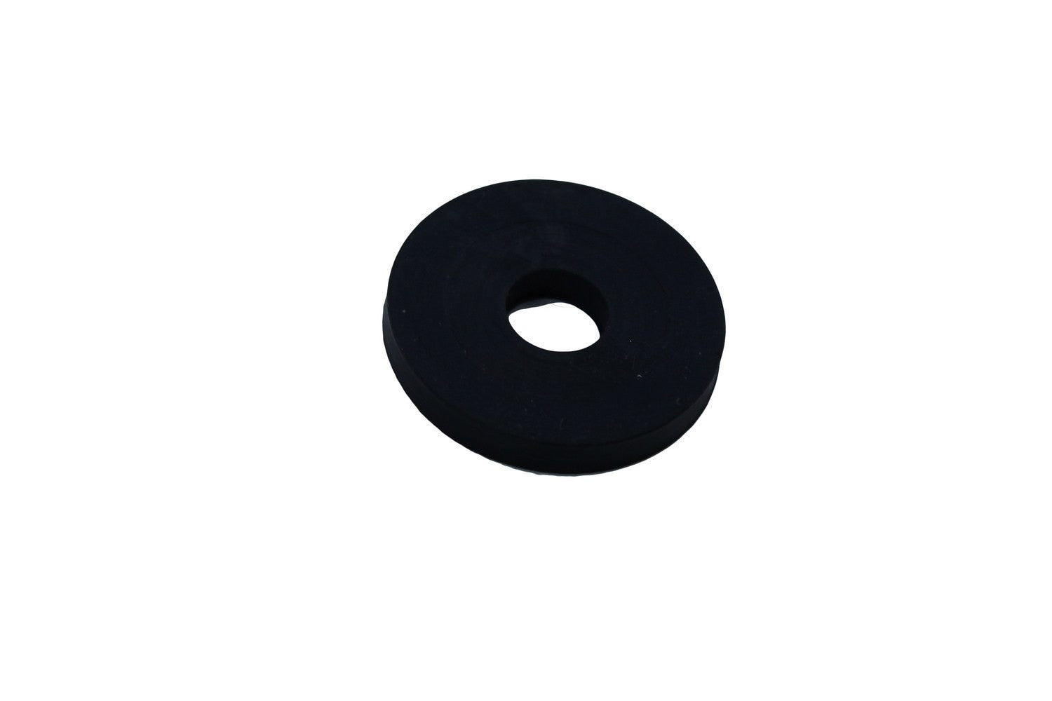 Unifiber fin rubber washer 19x6x2,5
