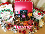 Win Our Pacari Christmas Hamper!