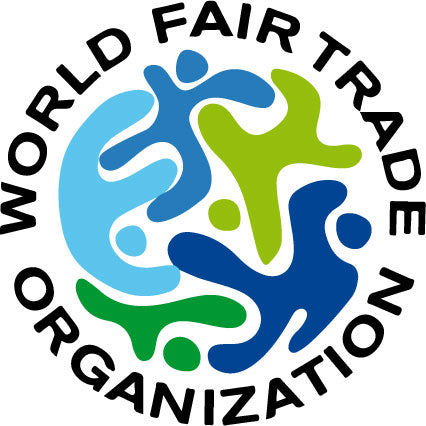 Pacari recognised as a Guaranteed Fair Trade Enterprise by WFTO