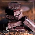 Online Pacari Chocolate Tasting Experience (UK only) for 19th February 2021