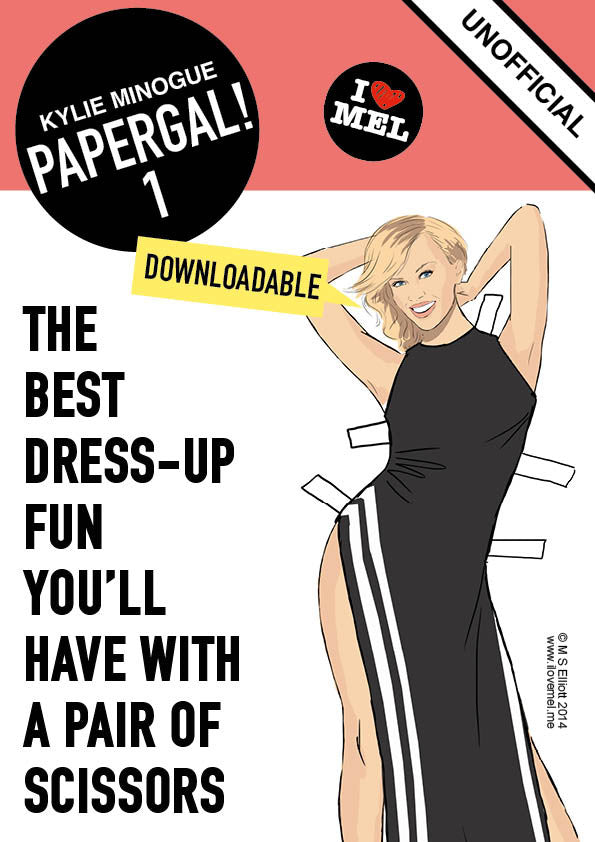 KYLIE MINOGUE PAPER DOLL DOWNLOAD (1)