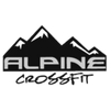 Alpine_crossfit