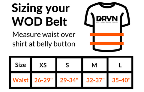 Crossfit_weight_belt
