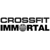 Crossfit_immortal