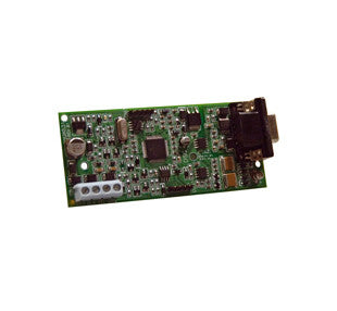 IT-100 - Module interface RS232