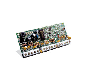 PC-5320 - Module d'extension radio