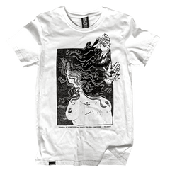 """Drown In You"" T-Shirt T-shirts- YONIL 