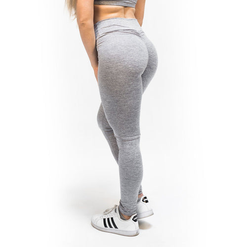 High Waist Moonstone Leggings