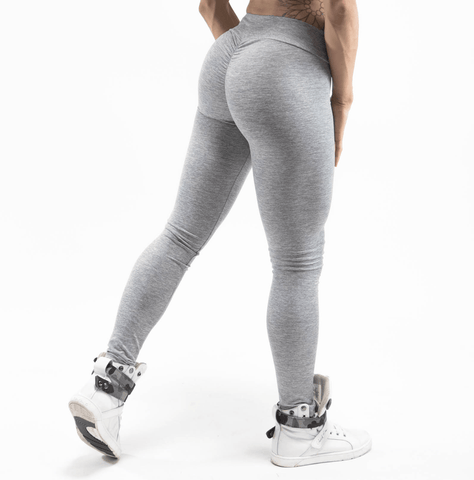 celestial-bodiez-lunar-series-V-Cut-Moonstone-Leggings-rear