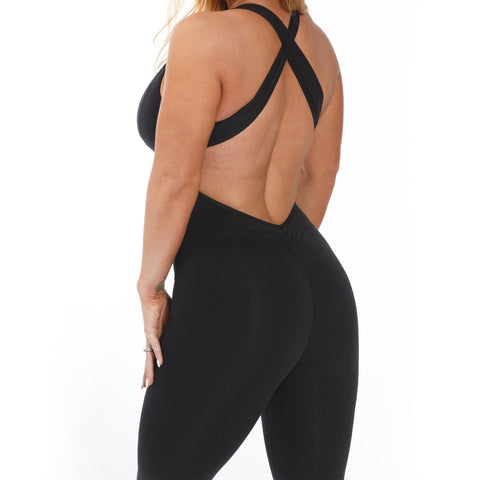 celestial-bodiez-lunar-series-bodysuit-lunar-black-full-length-back