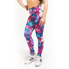 celestial-bodiez-lunar-series-high-waist-awesome-blossom-leggings-front