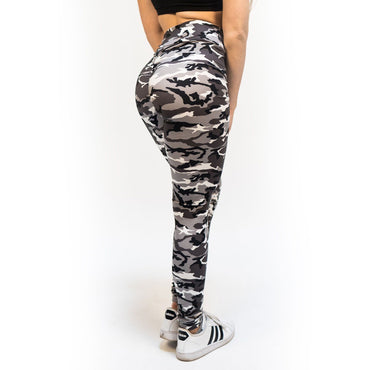 celestial-bodiez-lunar-series-high-waist-black-camo-leggings-back