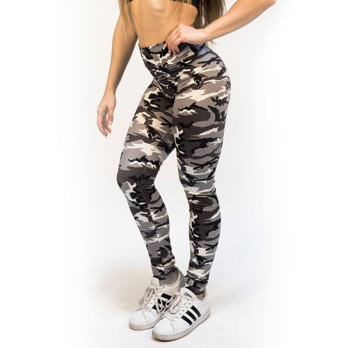 celestial-bodiez-lunar-series-high-waist-black-camo-leggings-front