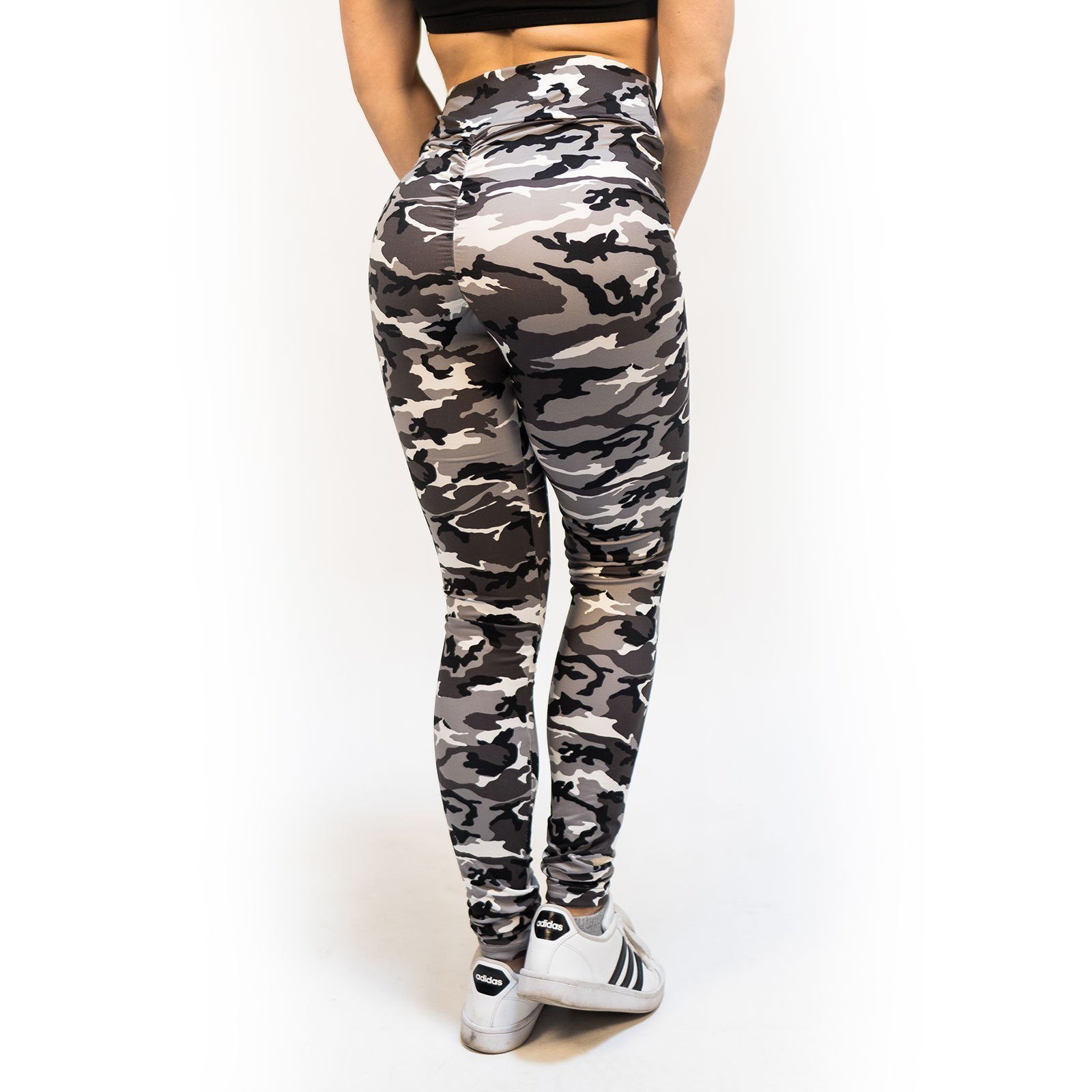 celestial-bodiez-lunar-series-high-waist-black-camo-leggings-rear