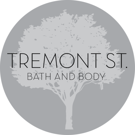 Tremont St. Bath and Body