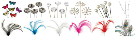 Personalize Your Prom Flowers With These Stunning Upgrades!