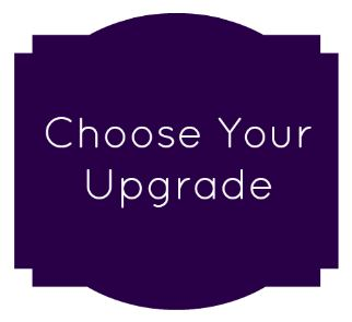 Click Here to Select Your Corsage Upgrade Options