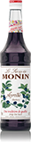 Monin Blueberry Syrup (70 cl)